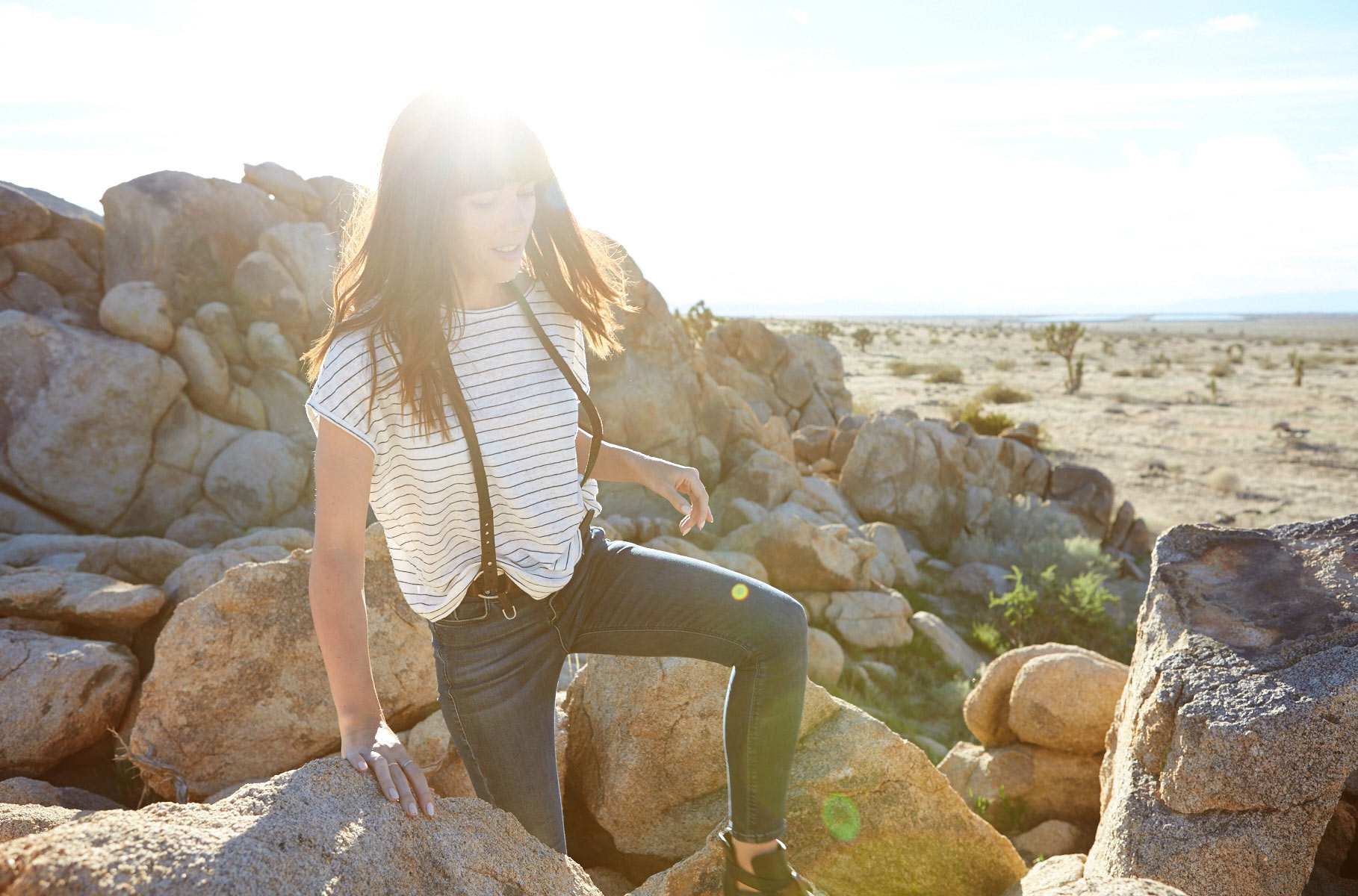 Desert_Lifestyle_Fashion_Photographer_Apparel_Denim_Jean_Levis_Photography_Mike_Henry_LA2