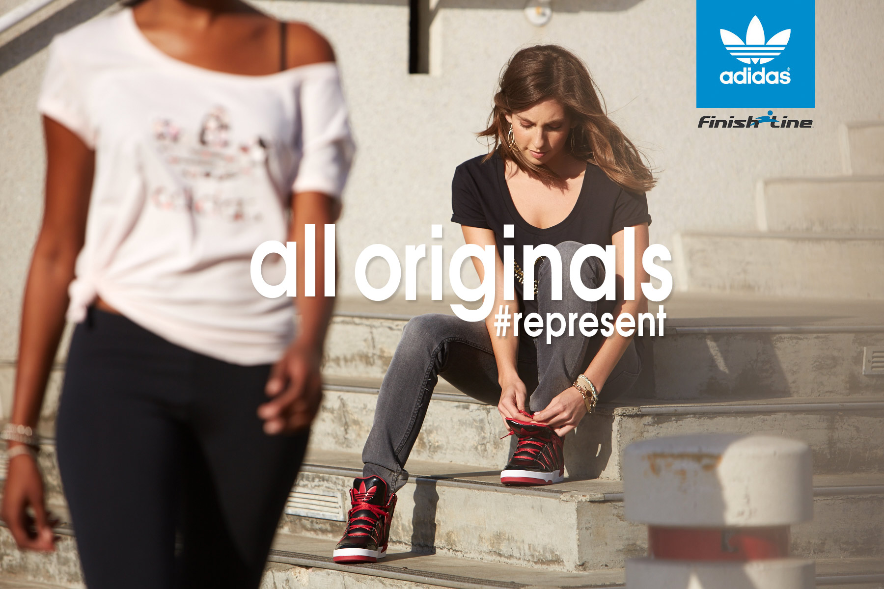 Finishline_Adidas_Advertising_Photographer_Los_Angeles_Urban_Apparel_Clothing_Athletic_Photographer