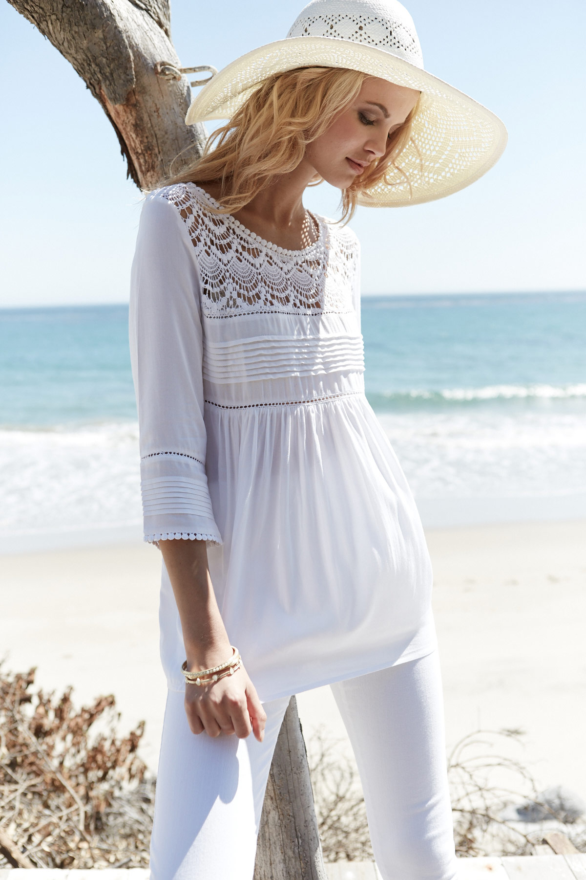 KK_Womens_Clothing_Catalog_Photographer_Resort_Wear_Summer_Mike_Henry