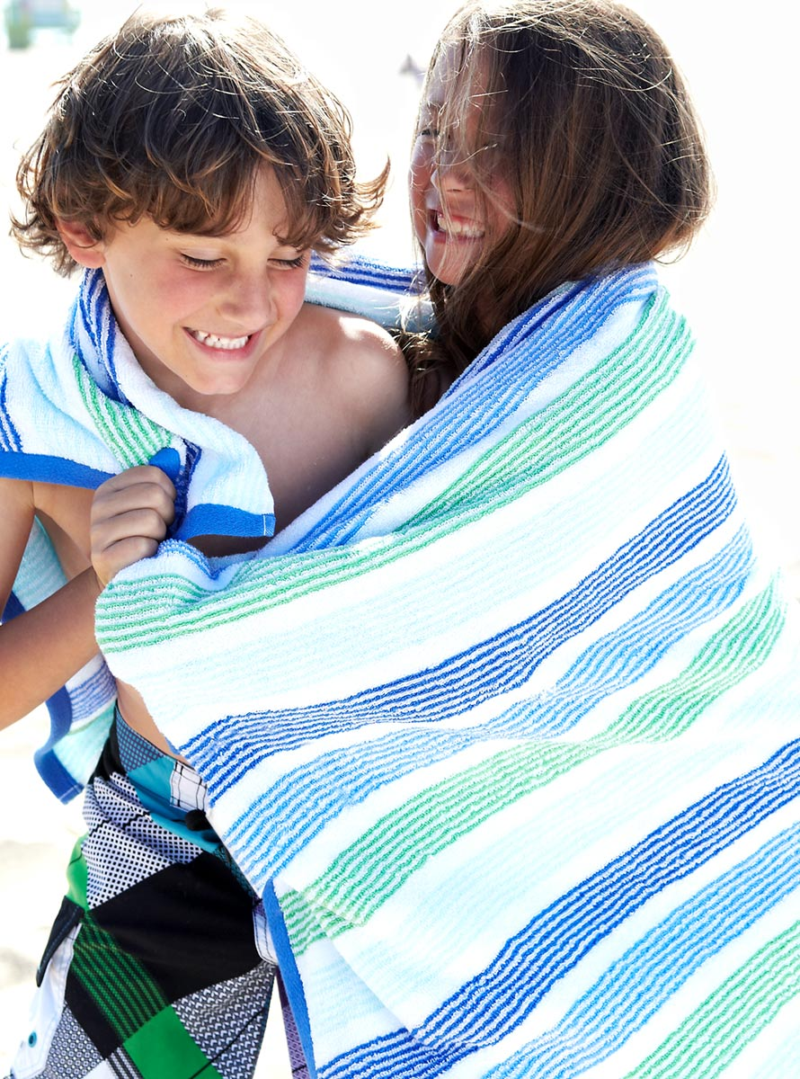 Palm_Kids_Swimwear_Photographer_California_Los_Angeles