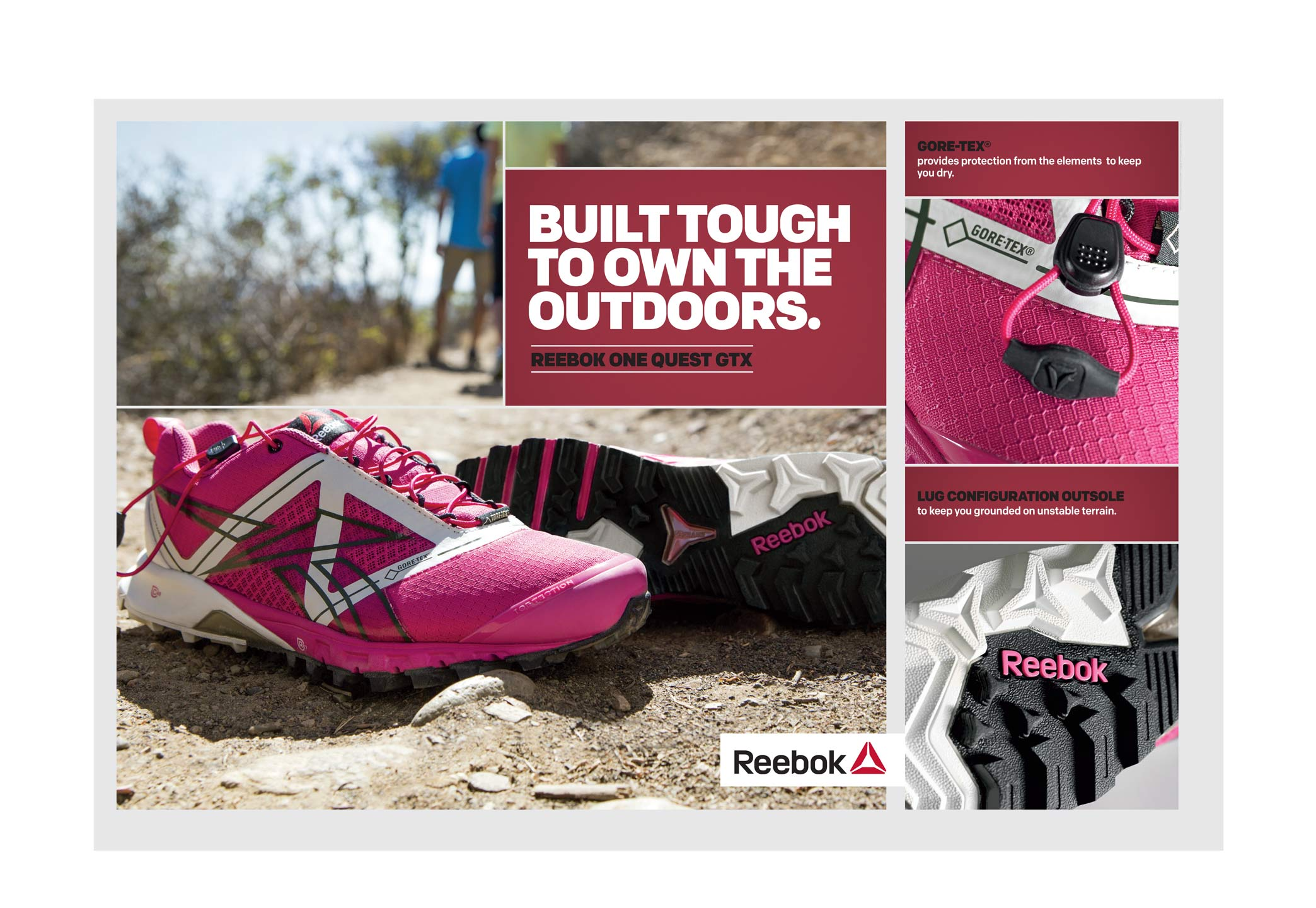 Reebok_Sports_Apparel_Advertising_Photographer_Los_Angeles_Tennis_Shoes_Sneakers_Running_Lifestyle