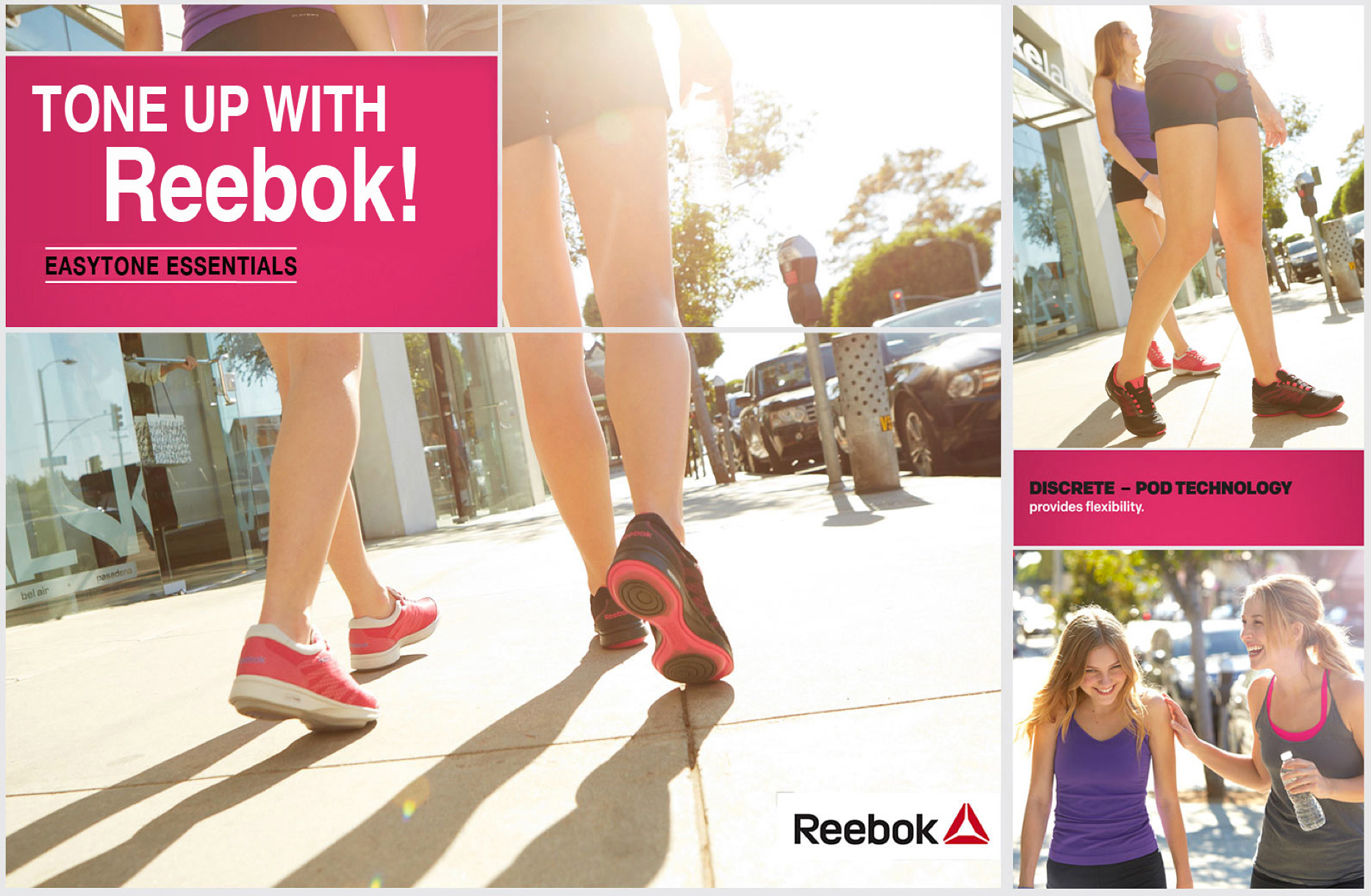 Reebok_Womens_Sports_Athletic_Advertising_Photographer_Los_Angeles