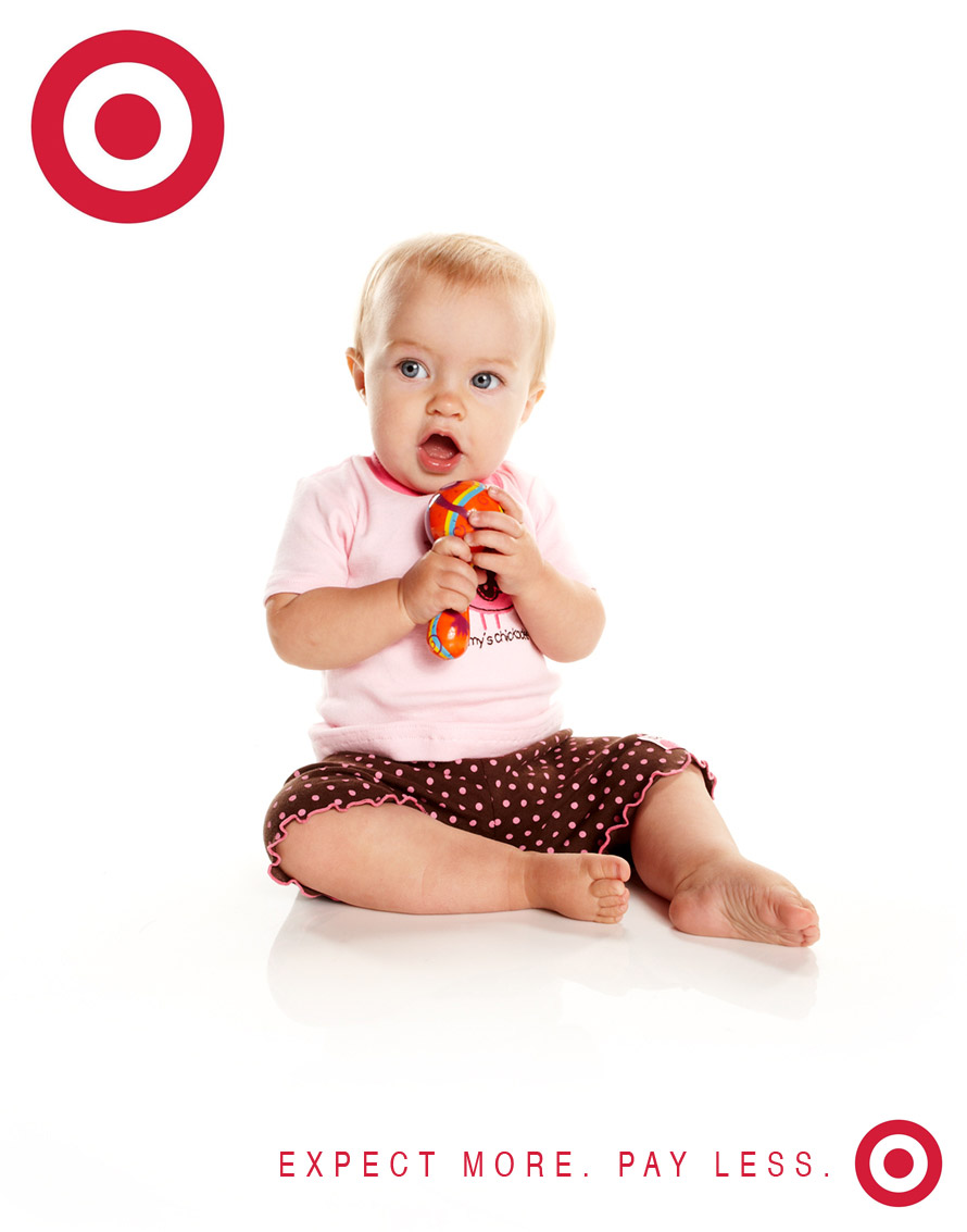 Target_Baby_Toddler_Advertising_Photographer_Los_Angeles_New_York_Mike_Henry