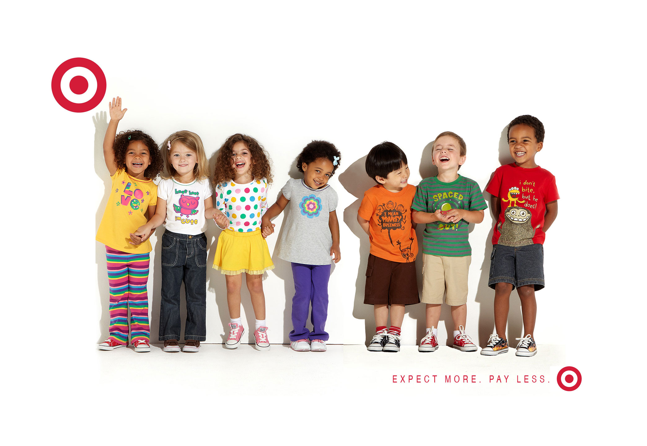 Target_Kids_Advertising_Photographer_Mike_Henry_Los_Angeles_New_York