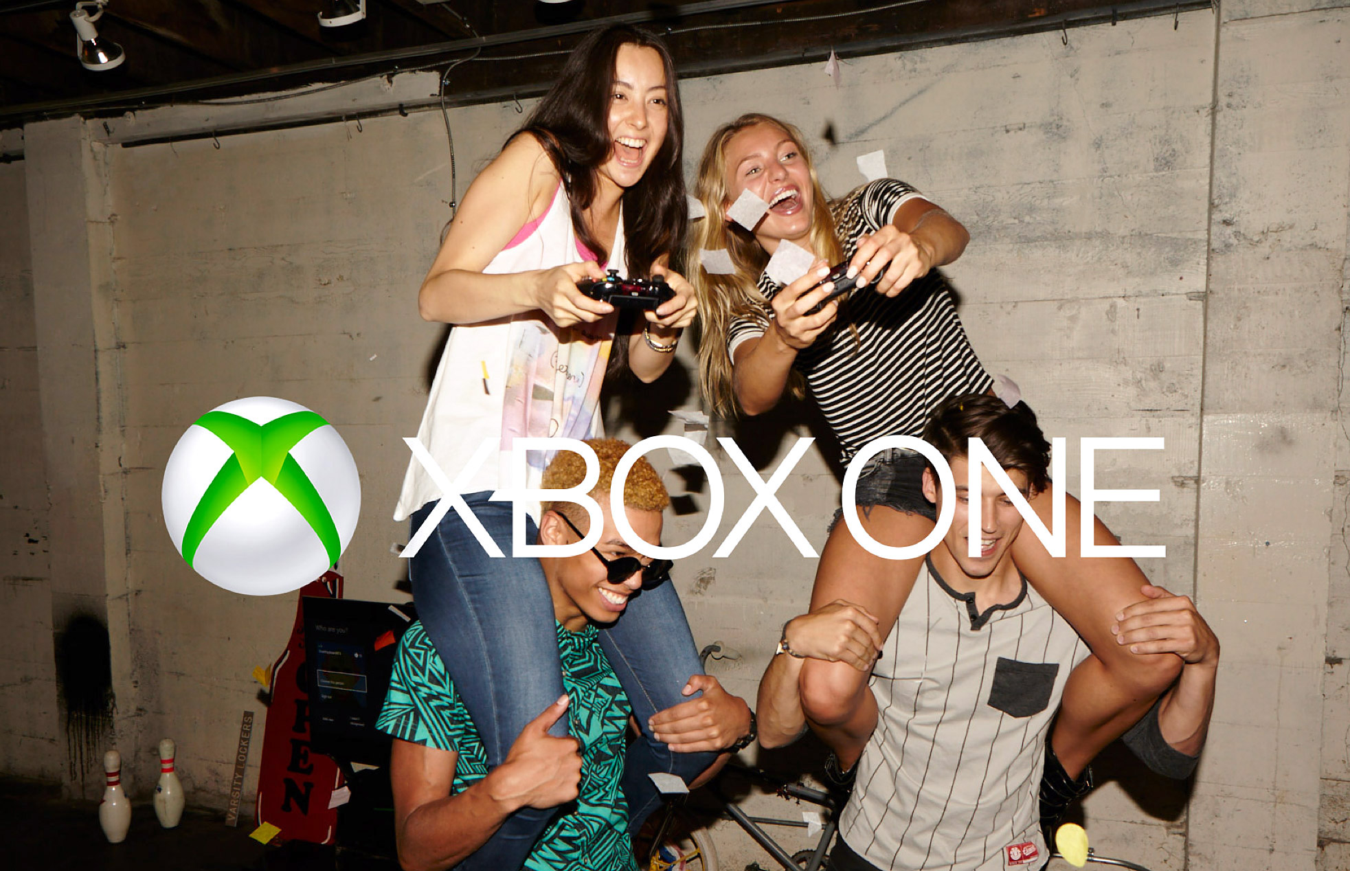 Xbox_Edgy_Advertising_Photography_Commercial_Lifestyle_Photographer_Los_Angeles